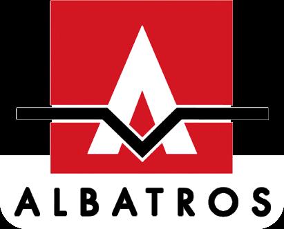Installatii Albatros
